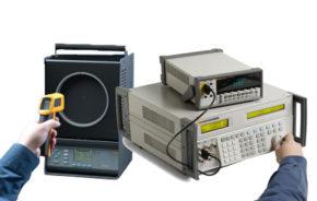 Testing & Laboratory Equipment