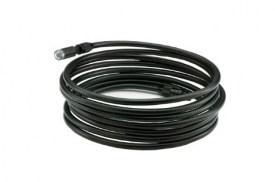 Borescope Cables