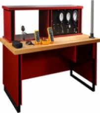 Test Bench Instruments