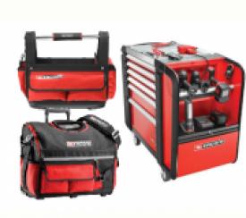 Tools & Machinery Equipment