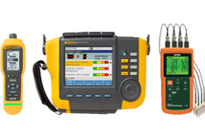 Vibration & Alignment Meters & Systems