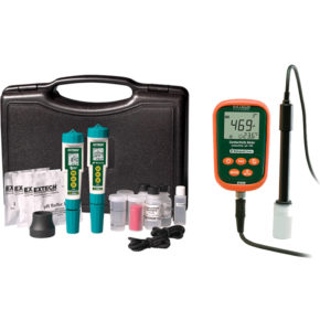 Conductivity Kit