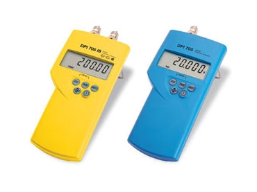 a description of the development of the ge range safety sensor Inspection/non destructive testing  density in the range 20  the requirement for the sensor to be placed between the poles of a magnet mean that the.