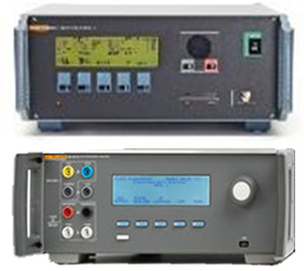 Electrosurgical Analyzer (esu)