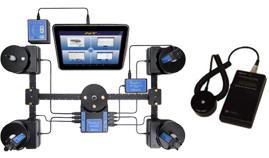 Neonatal Testing Equipment
