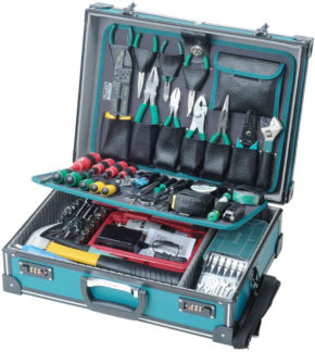 Tools Set & Kits