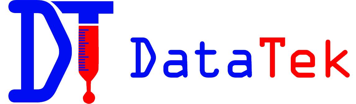 DataTek