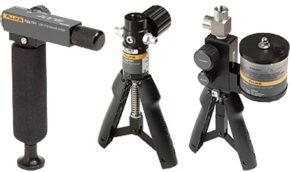 Pressure Pumps & Accessories