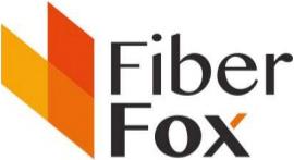 Fiber Fox