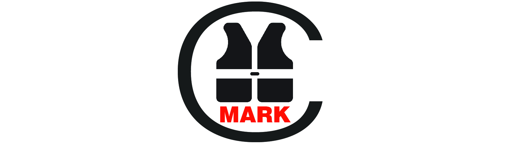 C-MARK