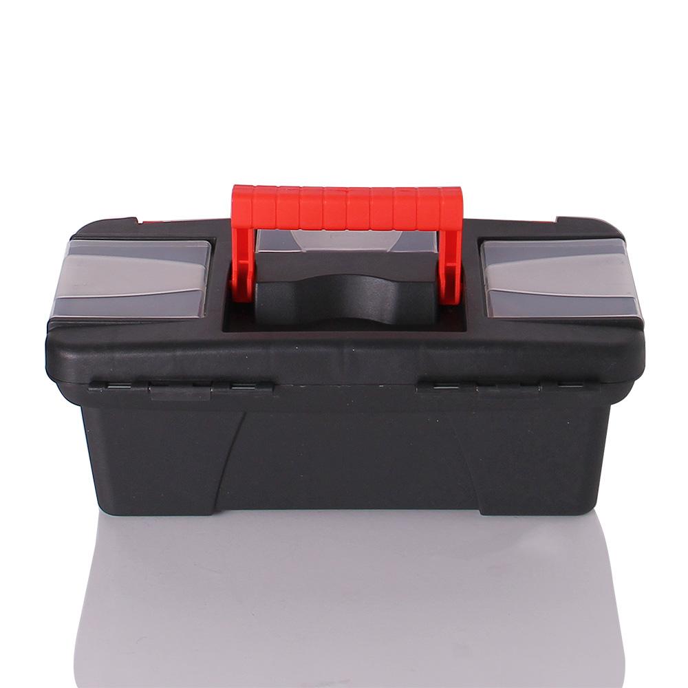 Win Tool Case Plastic 10 Quot Cegroup