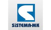 SISTEMA-MK