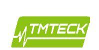 TMTECH
