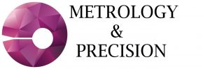 Metrology & Precision Measurement Tools